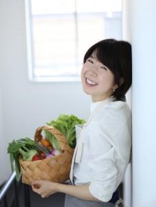 インナービューティーダイエットを始めて変化したこと