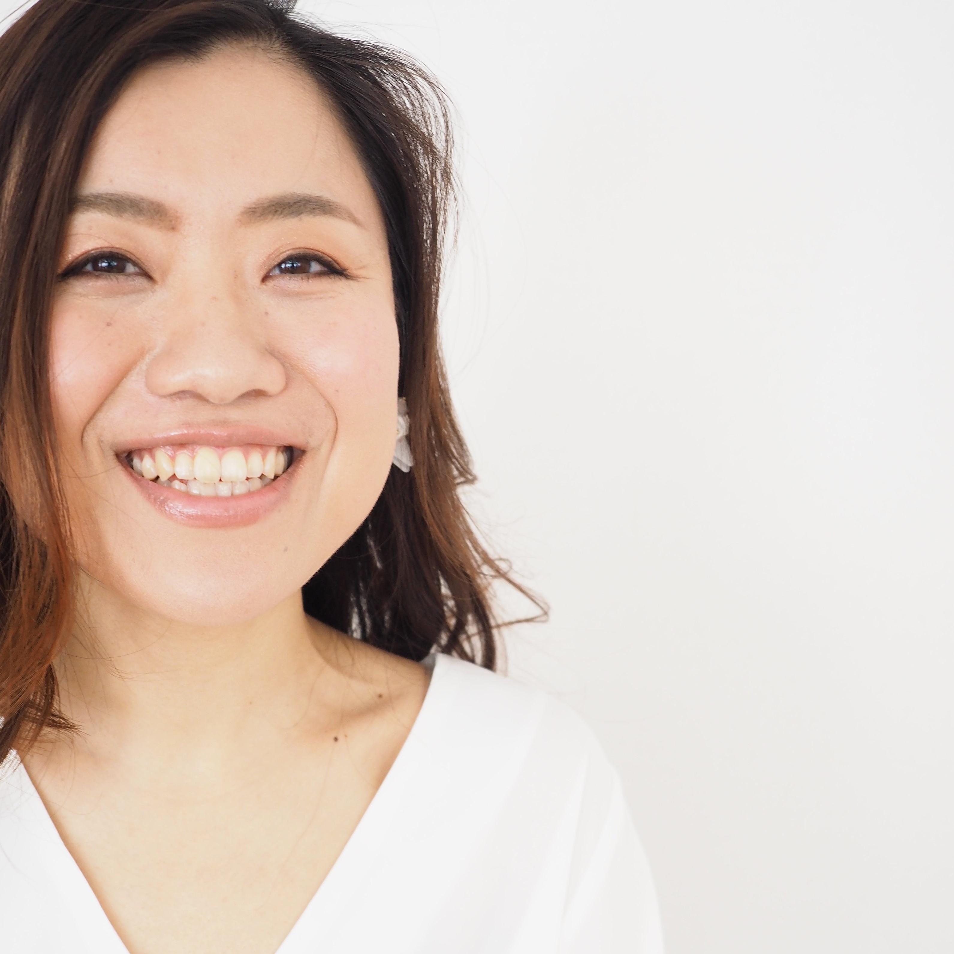 IBmuse 増田 ひとみ