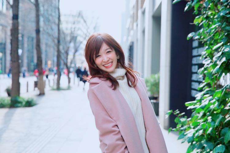永田絵里子