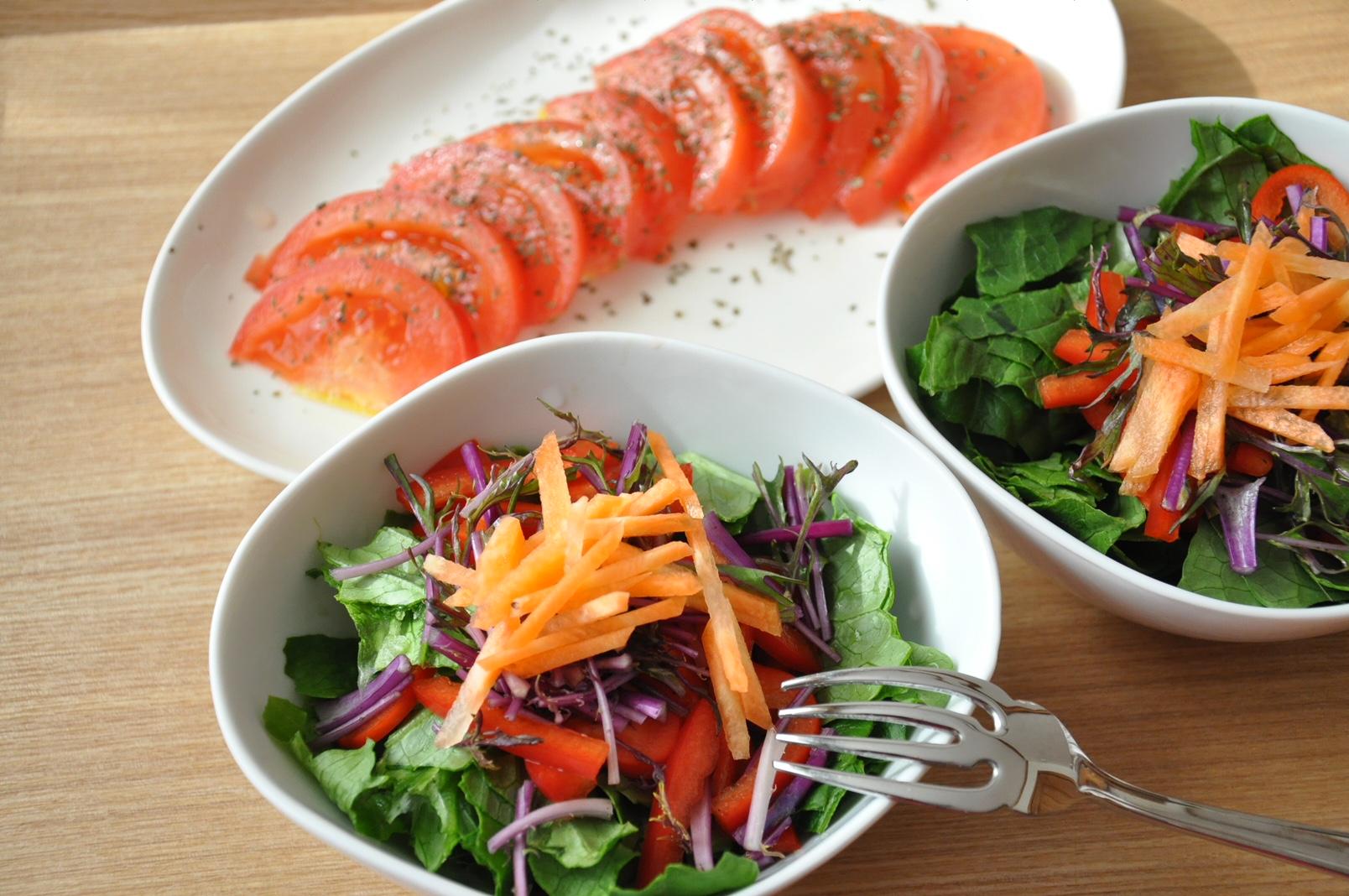 インナービューティーダイエットを始めて変化したことは?